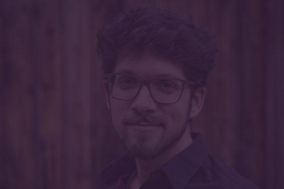 Episode56 Produzent Arto Sebastian Produktion Indiefilmtalk